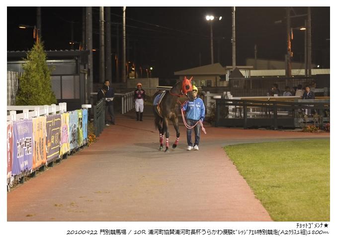 10R_Chotto-Gomenna_100922門別_うらかわ優駿ビレッジアエル特別(A2-9F)_16173FXX.jpg