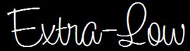 Extra-Low's logo3.3.jpg