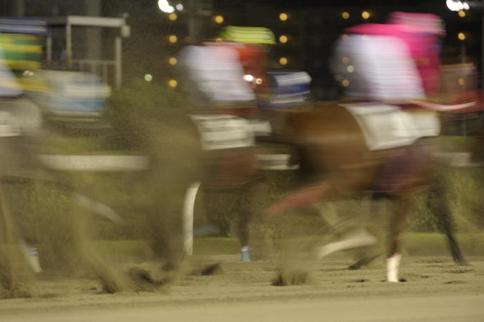 11R_Race-Lap1_100820川崎_夏祭り特別(B1B2-8F)_14074FX.jpg